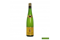 """Alsace """"HUGEL"""" Gewurztraminer"""