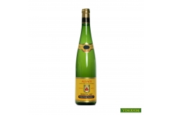 "Alsace ""Hugel"" Muscat-tradition"